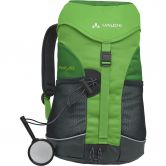 VAUDE - Puck 10L Kinderrucksack grass applegreen