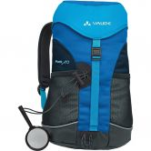VAUDE - Puck 10L Kids Pack marine blue