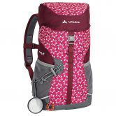 VAUDE - Puck 10L Backpack Kids grenadine
