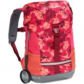 VAUDE - Pecki 10L Backpack Kids rosebay