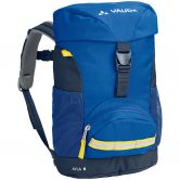 VAUDE - Ayla 6 Backpack Kids blue