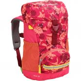 VAUDE - Ayla 6 Backpack Kids rosebay