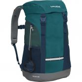 VAUDE - Pecki 14L Backpack Kids petroleum
