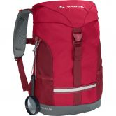 VAUDE - Pecki 10L Backpack Kids crocus