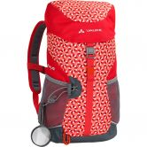 VAUDE - Puck 10L Backpack Kids apricot