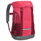 VAUDE - Pecki 14 Backpack Kids bright pink