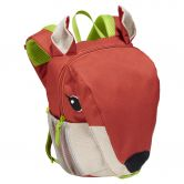 VAUDE - Wusel Backpack Kids redwood