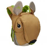 VAUDE - Stupsi Backpack Kids peanut butter