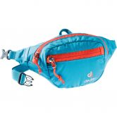 Deuter - Junior Belt 7l azur