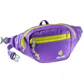 Deuter - Junior Belt 7l violet