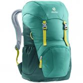 Deuter - Junior 18L Kids alpinegreen forest