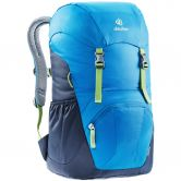 Deuter - Junior 18L Kids bay navy