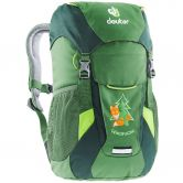 Deuter - Waldfuchs 10L Kids leaf forest