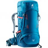 Deuter - Fox 40l Kinderrucksack ocean midnight