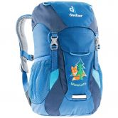 Deuter - Waldfuchs 10L Kids bay midnight