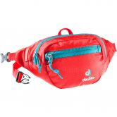 Deuter - Junior Belt 7l chili
