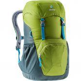 Deuter - Junior 18l Kids Backpack moss teal