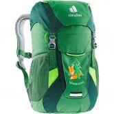 Deuter - Waldfuchs 10l Backpack Kids leaf forest