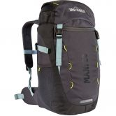 Tatonka - Mani 20l Kids titan grey