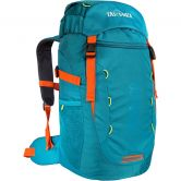 Tatonka - Mani 20l Kids ocean blue
