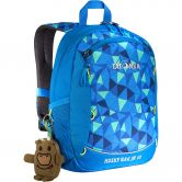 Tatonka - Husky Bag JR 10l Kinderrucksack bright blue