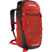Tatonka - Wokin 15L Kids redbrown