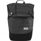 AEVOR - Daypack 18l fineline black