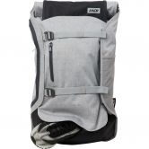 AEVOR - Travel Pack 38l bichrome steam