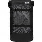 AEVOR - Trip Pack 26l fineline black
