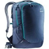 Deuter - Daypack Giga 28L midnight navy