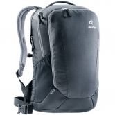 Deuter - Dayback Giga 28L black