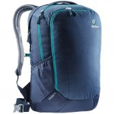 Deuter - Daypack Giga EL 32L midnight navy