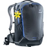 Deuter - Daypack Giga Bike Damen graphite black