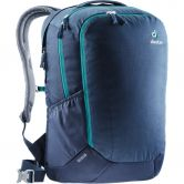 Deuter - Daypack Giga Men midnight navy