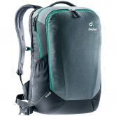 Deuter - Giga Daypack anthracite black
