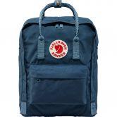 Fjällräven - Kånken Daypack royal blue