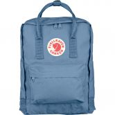 Fjällräven - Kånken 16l Backpack blue ridge
