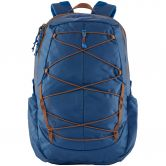 Patagonia - Chacabuco Pack 30l Backpack bayou blue