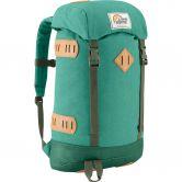 Lowe Alpine - Klettersack 30L jade green