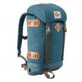 Lowe Alpine - Klettersack 30 Rucksack mallard blue