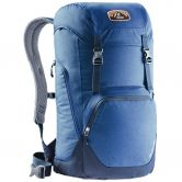 Deuter - Walker 24l steel navy