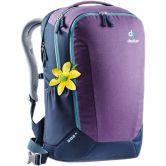 Deuter - Giga SL 28l Damen plum navy