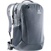 Deuter - Gigant 32l Daypack black
