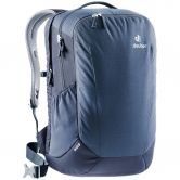 Deuter - Giga 28l Daypack mdinight navy