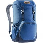 Deuter - Walker 20 20L Daypack steel navy