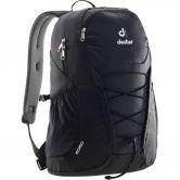 Deuter - Gogo 25L Daypack black