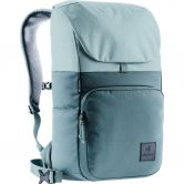 Deuter - UP Sydney 22l Daypack teal sage