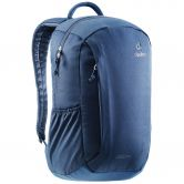 Deuter - Vista Skip 14l midnight