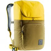 Deuter - UP Sydney 22l Daypack clay turmeric