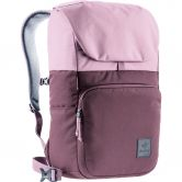 Deuter - UP Sydney 22l Daypack aubergine grape